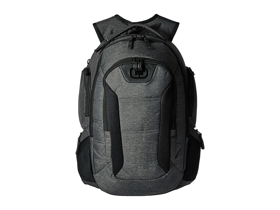 OGIO - Bandit Pack
