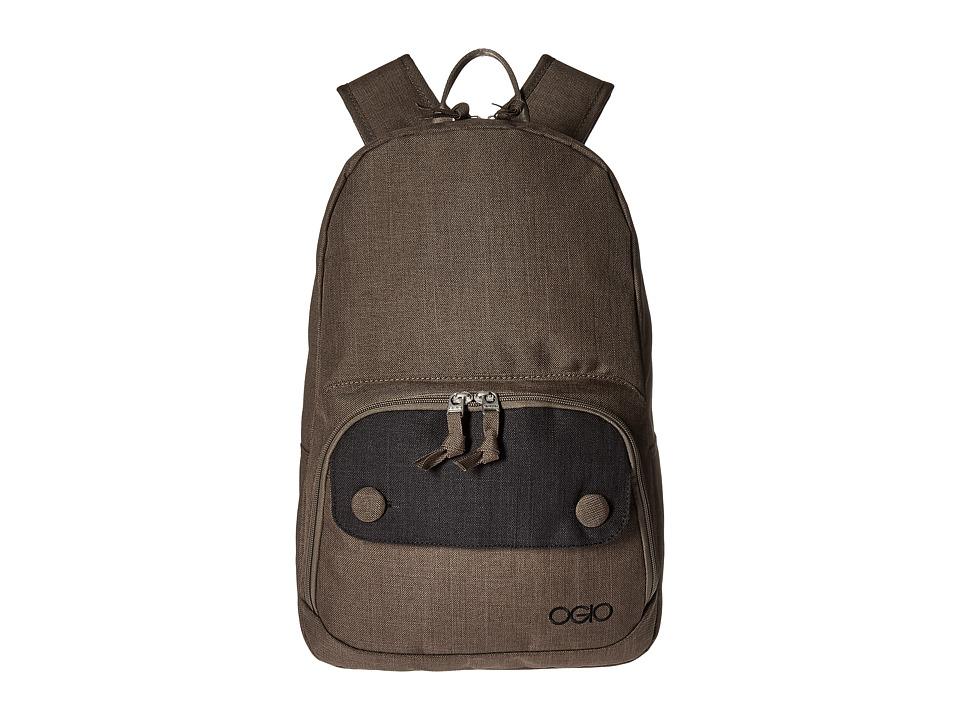OGIO - Rockefeller Pack