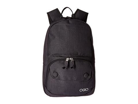 OGIO Rockefeller Pack