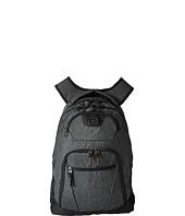 OGIO - Gravity Pack