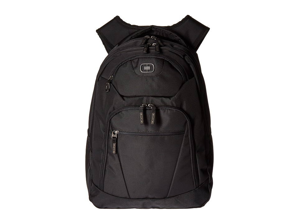 OGIO OGIO - Gravity Pack
