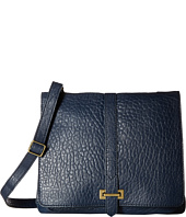 Fossil - Maddie Large Crossbody