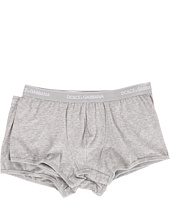 Dolce & Gabbana - Regular Boxer 2-Pack