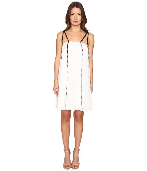 ZAC Zac Posen Catalina Dress