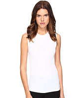 ATM Anthony Thomas Melillo - Crew Neck Sleeveless Tank Top