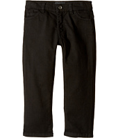 Dolce & Gabbana Kids - Stretch Jeans (Toddler/Little Kids)
