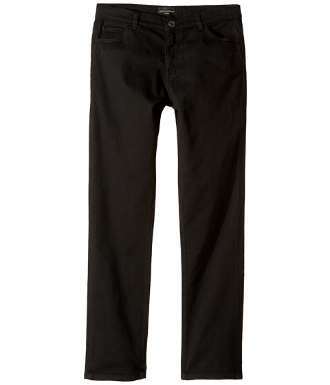 Jeans, Black, Boys | Shipped Free at Zappos