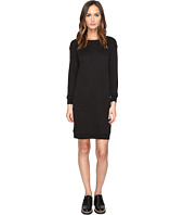ATM Anthony Thomas Melillo - Sweatshirt Dress