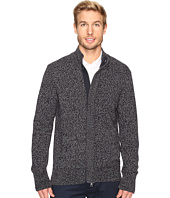 Nautica - 5 Gauge Fleece Sweater