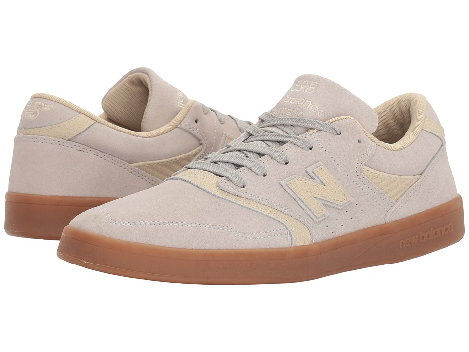 New Balance Numeric - NM598