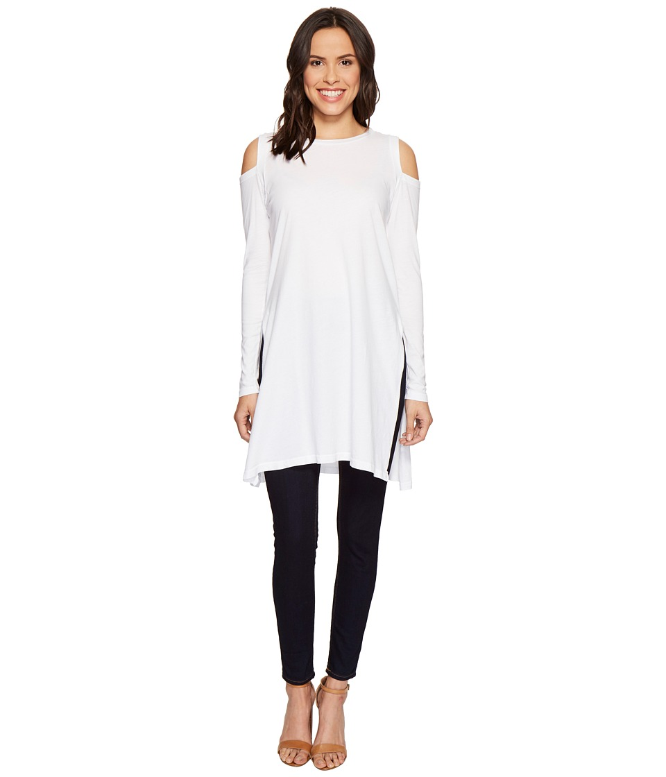 LAmade Mara Tunic (White) Women
