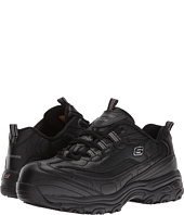 SKECHERS Work - D'Lites SR - Pooler