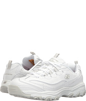 SKECHERS Work - D'lite SR - Marbleton