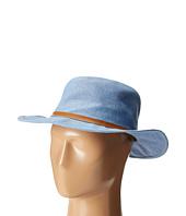 RVCA - Poolside Hat