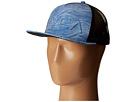 RVCA - Sameness Trucker Hat