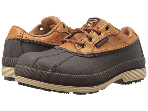 SKECHERS Work Robards - Perham
