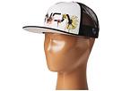 RVCA - Series Trucker Hat