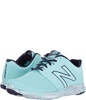 New Balance - 530v2 Flx Ride