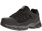 SKECHERS Work SKECHERS Work Holdredge