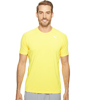 PUMA - Pwrcool Speed Short Sleeve Tee