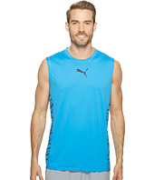 PUMA - Vent Sleeveless Top