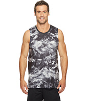 PUMA - Evo Graphic Tank Top