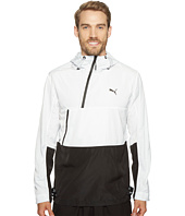 PUMA - Evo Tech Windbreaker