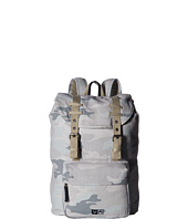 RVCA - Echoes Backpack