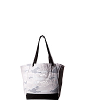 RVCA - Washed Out Tote