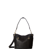 Steve Madden - Mini BFawnie Studs Crossbody