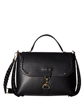 Steve Madden - BNorris Top-Handle Crossbody