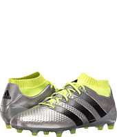 adidas - Ace 16.1 Primeknit Firm Ground