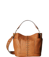 Steve Madden - BFawn Bucket