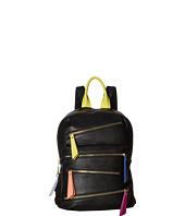 Steve Madden - BWebber Mini Tassels Backpack