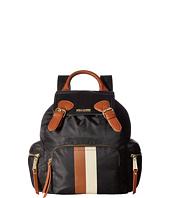Steve Madden - BFoxx Nylon Backpack