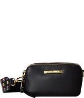 Steve Madden - BWallace Color Block Camera Bag