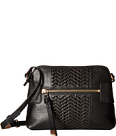 Foley & Corinna - Ella Crossbody
