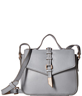 Foley & Corinna - Juli Crossbody