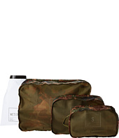 Herschel Supply Co. - Standard Issue Travel System