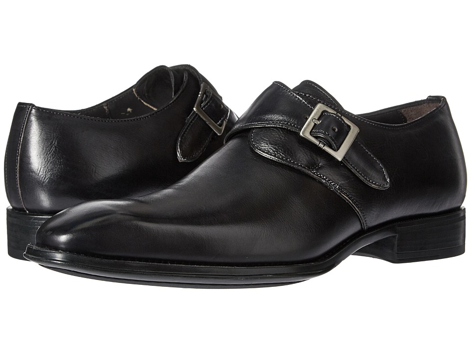 Mezlan Orville (Black) Men