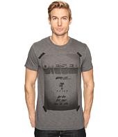 Diesel - T-Diego-HN T-Shirt