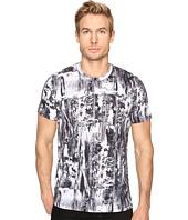 Diesel - T-Joe-HG T-Shirt