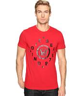 Diesel - T-Diego-HE T-Shirt