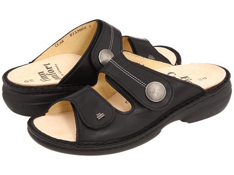 Finn Comfort Sansibar - 82550