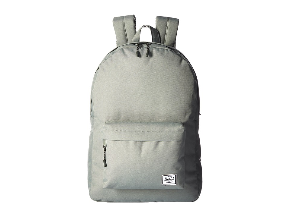 Herschel Supply Co. Classic (Shadow) Backpack Bags