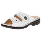 Finn Comfort - Sansibar - 82550
