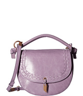 Foley & Corinna - Violetta Saddle Bag