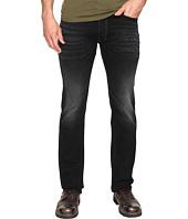 Diesel - Safado Slim Jeans 0858J