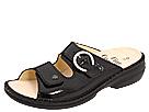 Finn Comfort 82556