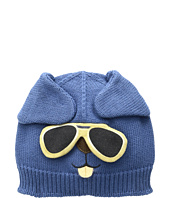 Dolce & Gabbana Kids - Mimmo Hat (Infant)